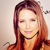 shining-sophia-bush