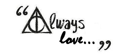 Love youu...