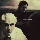 Photo de ForTheLoveOfDramione
