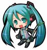 Vocaloid-Traduction