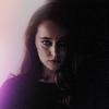 Debnam-Carey-Alycia