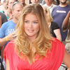 doutzen-kroes-officiel