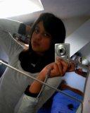Photo de 0-Miss-Luzitana-0