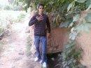 Photo de aitaritan-khalid