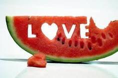 love^^