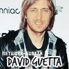 Photo de Network-Guetta