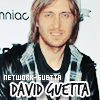 Network-Guetta