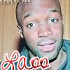 Simply-Lass