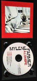 CD MAXI 1