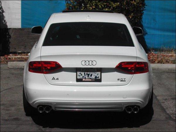 Ho mais je connais trés bien cette voiture =)