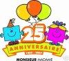 Monsieur-Madame-86