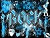 punkrockeurandmetalleu
