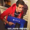 Guillaume-radioNRJ