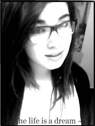 The life is a dream ~(l)