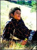 Photo de Oo--michael-jackson--oO