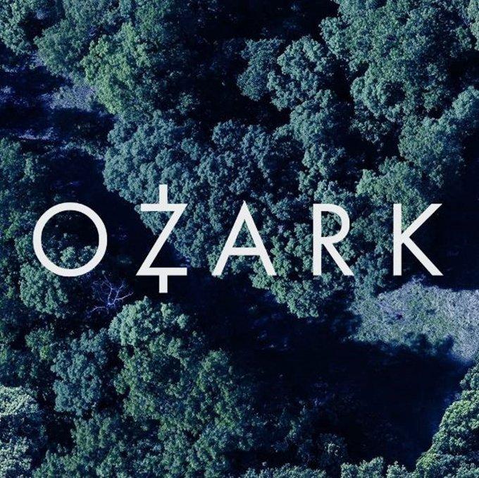 Ozark ,épisodes 2 à 5 récap mi saison