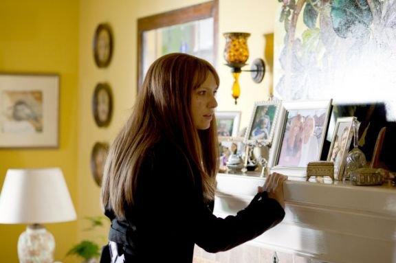 Fringe photos de l'épisode 1 saison 3 +☼★☼★☼★ vidéo promo saison 3 ☼★☼★☼★
