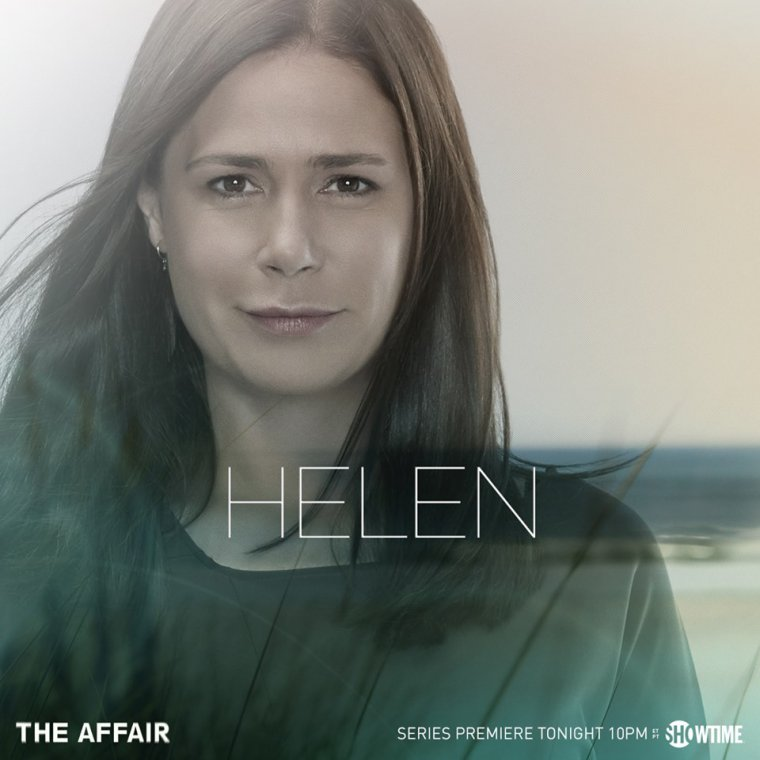 The Affair Helen Solloway