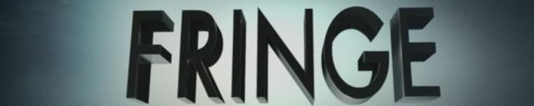 Fringe 3 X 3 le Plateau
