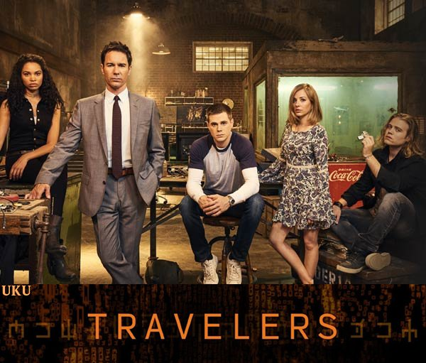 Travelers , un premier avis