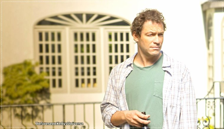 The affair Noah Solloway