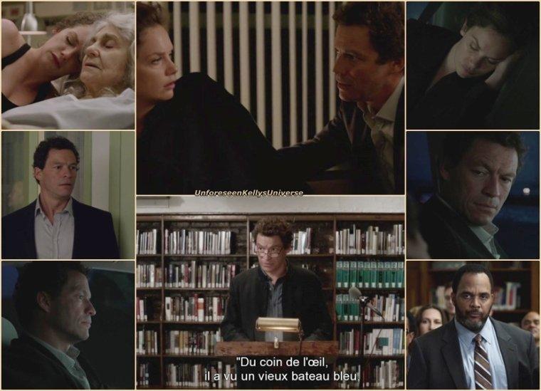 The Affair episode 8 Noah
