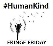 FRINGE The Human Kind mon avis