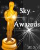 Sky-Awaards