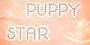 Puppy Star -> Rendez-vous là bas ♥