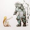 FMA Brotherhood - Ending 1