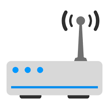 Routers and more