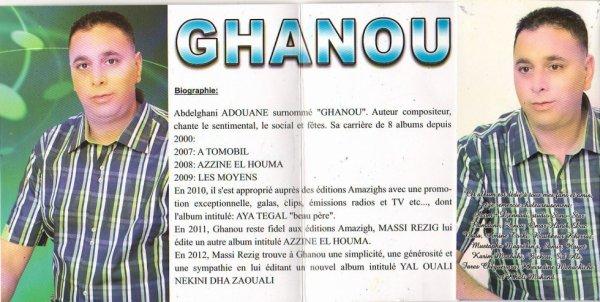 ghanou2012
