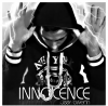New - JssY Owenn - Innocence