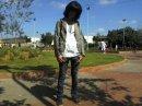 Photo de amourlove12345