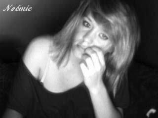. Haine .. ✝   Lonely-Noeemie ♥.