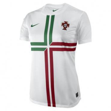mn futur maillot du portugal