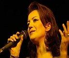 Festival de musiques arabes au Caire : début janvier.