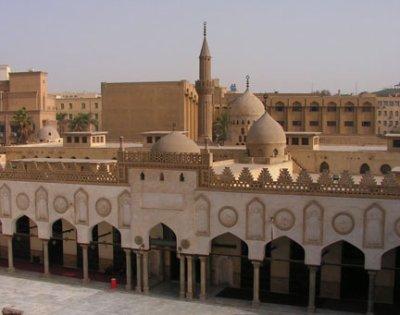 Mouleb en-Nabi : du 4 au 5 février 2012.