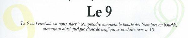 Le dictionnaire des symboles, des mythes et des légendes - Didier Colin