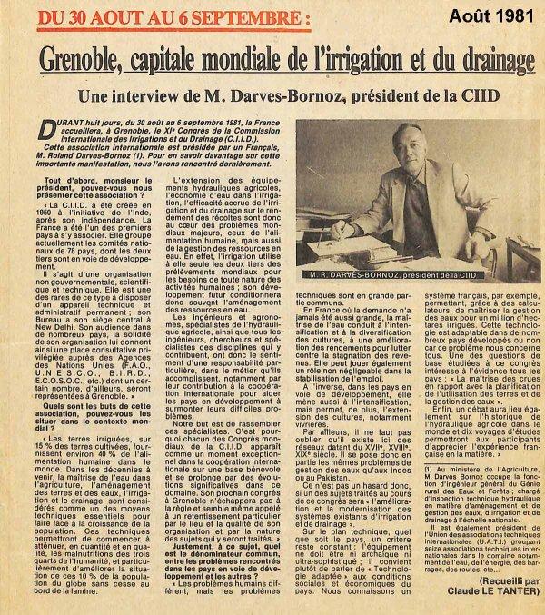 Histoire De La Seyne Sur Mer 2 Dictionnaire Du Mouvement Ouvrier Et Social Seynois A O