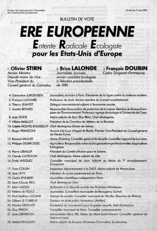 Histoire de la Seyne-sur-Mer 3 : Les élections à la Seyne-sur-Mer depuis 1945 (227ème partie).