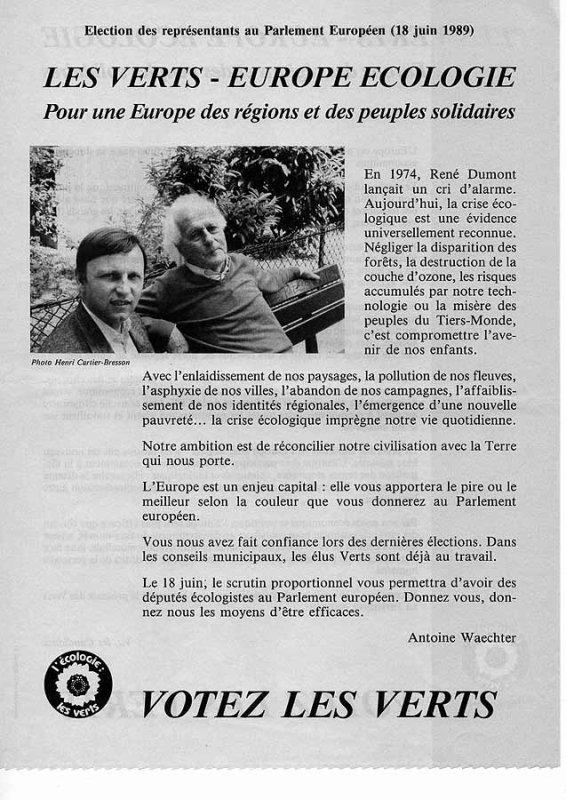 Histoire de la Seyne-sur-Mer 3 : Les élections à la Seyne-sur-Mer depuis 1945 (231ème partie).