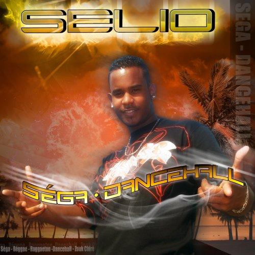 Sélio