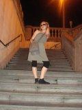Photo de me-alexia-20