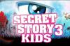 Secret-story-kids-3