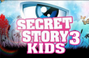 Photo de Secret-story-kids-3