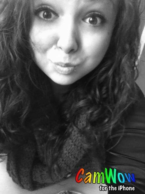 My Name is Solenn. ††