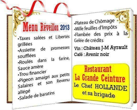 menu  hi hi