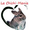 chichi-mania