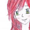 Nami-Scarlet